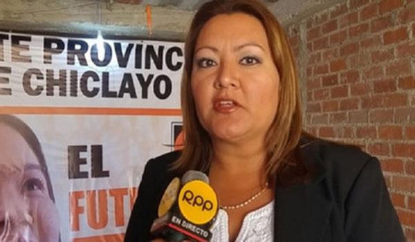 Fuerza Popular solicitó a la ONPE auditoría informática de actas electorales